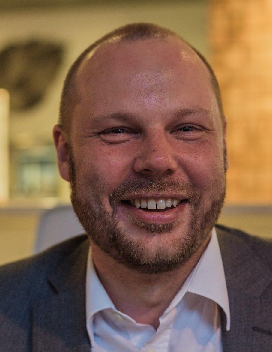 AndreBrunnsberg