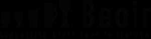 Beoir-300x79