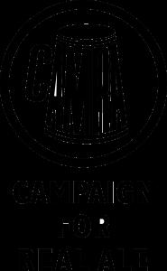 CAMRA-185x300