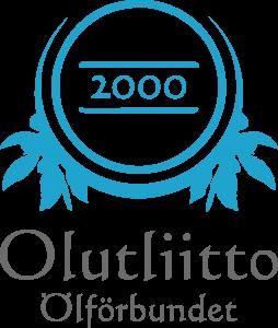 Olutliitto-254x300