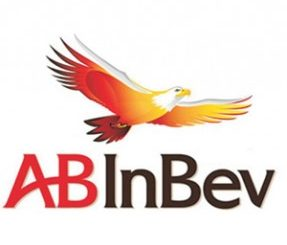 Brand chaos at AB InBev Germany
