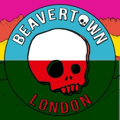 Heineken takes minority stake in Beavertown