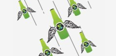 AB InBev increases ecommerce activity