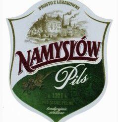 Heineken increases grip on Polish beer market