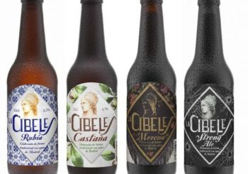 Spanish microbrewery La Cibeles part acquired by Heineken