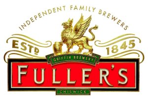 Fuller's to sell brewing operations to Asahi