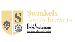 Swinkels Family Brewers buys De Molen
