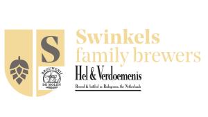 Swinkels Family Brewers buys De Molen