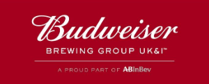 AB InBev rebrands in UK and Ireland