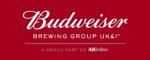 AB InBev rebrands in UK and Ireland