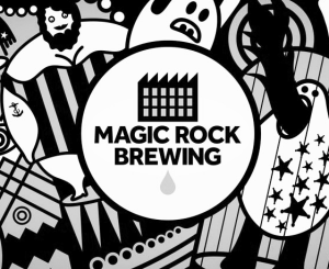Magic Rock is latest UK brewery to sell out