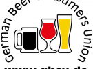 German Beer Consumers Union (GBCU) approved as full member