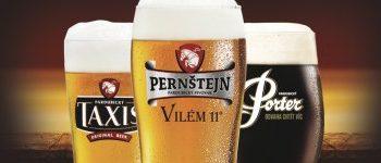 Molson Coors buys majority of Pivovar Pernštejn