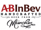 AB InBev acquires CREW Republic