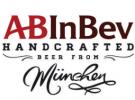 AB InBev acquires CREW Republic