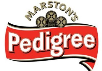 Carlsberg takes control of brewing at Marston's