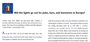 Will-the-lights-go-out-for-bars-pubs-and-breweries-in-Europe