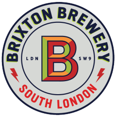 Heineken fully acquires Brixton Brewery