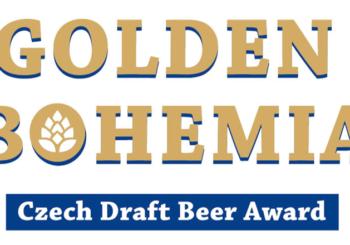EBCU endorses Golden Bohemia beer competition