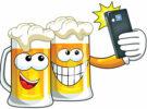 Beery tourism across Europe