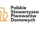 EBCU welcomes Polskie Stowarzyszenie Piwowarów Domowych (PSPD) from Poland